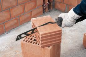 Bosch carbide blades