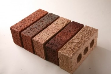 Wienerberger Reclaimed Style Bricks