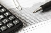 Construction industry 'not prepared' for VAT changes