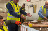 Over a quarter of brits opt for new trade in post pandemic career change