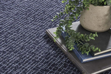 Revealed: Top 5 Alternatives To Grey Carpet