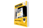 IronmongeryDirect launches new catalogue with exclusive brands to suit every project