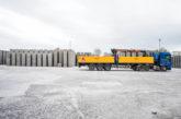 CCP launches a cement-free concrete block