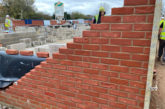 Brick Development Association: clay VS concrete bricks