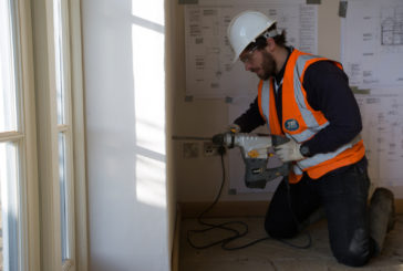 Staying safe from the dangers of electrical infrastructure