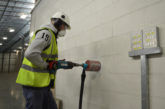 The top power tools for plumbers according to Makita