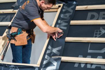 Dakea offers guide for choosing roof windows