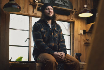 Dickies brings together workwear and lifestyle product ranges