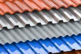 Corrugated roofing materials comparison guide