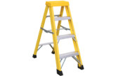 Win a Draper Fibreglass Ladder