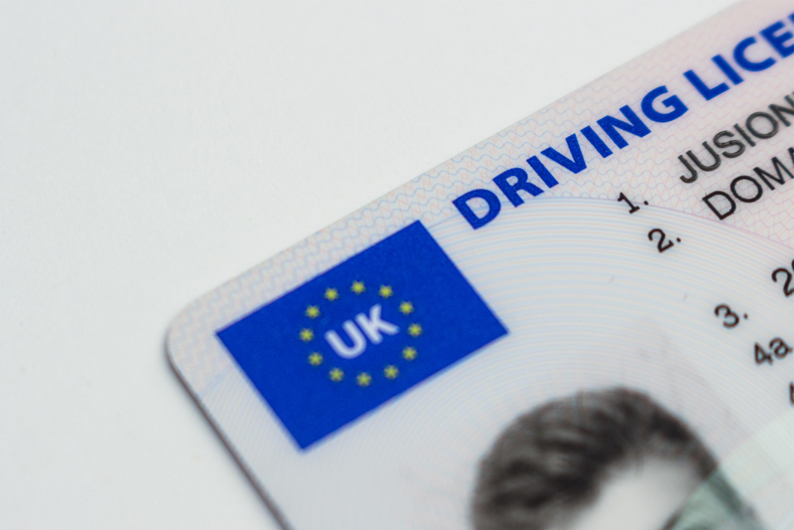 Honest John investigates the current wait time for a practical driving test