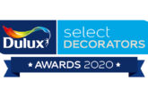 Les Copestake named as Grand Winner in Dulux Select Decorators Awards