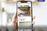 Dulux Trade supports decorators on the go with the launch of a newly-updated app