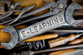 The latest in online learning for plumbers and installers