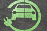 Is now the time to switch to an electric van?