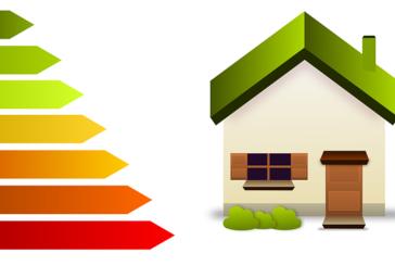 Should the government kickstart a retrofit insulation boom?