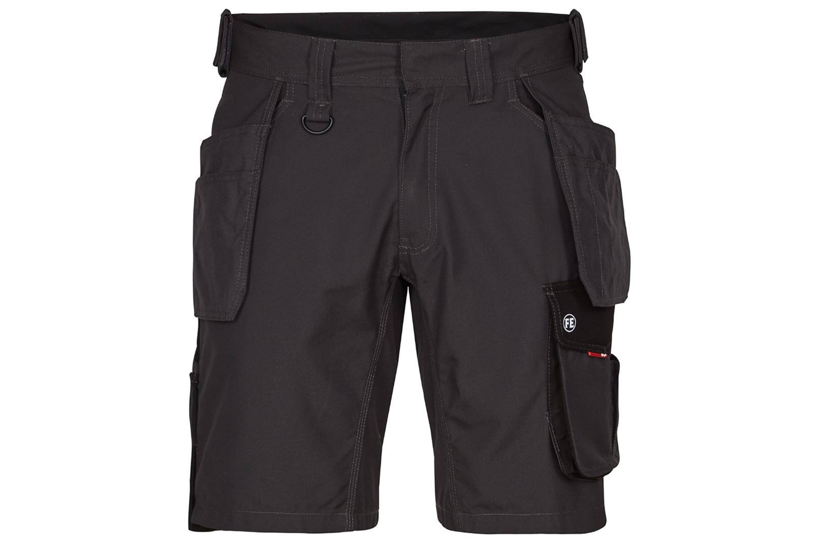 Win a pair of galaxy shorts