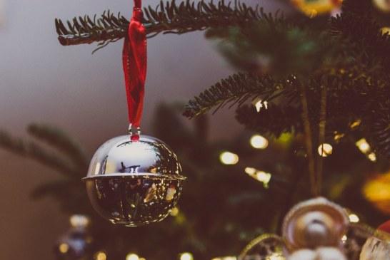 Willmott Dixon highlights Christmas mental health campaign