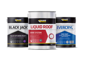 General building products - June 2021