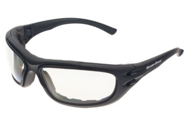 Guard-Dogs Aggressive Eyewear