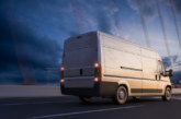 Fighting van and tool theft with technology