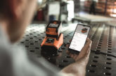 FEIN launches new products and service app