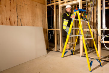 Health and safety products - May 2021