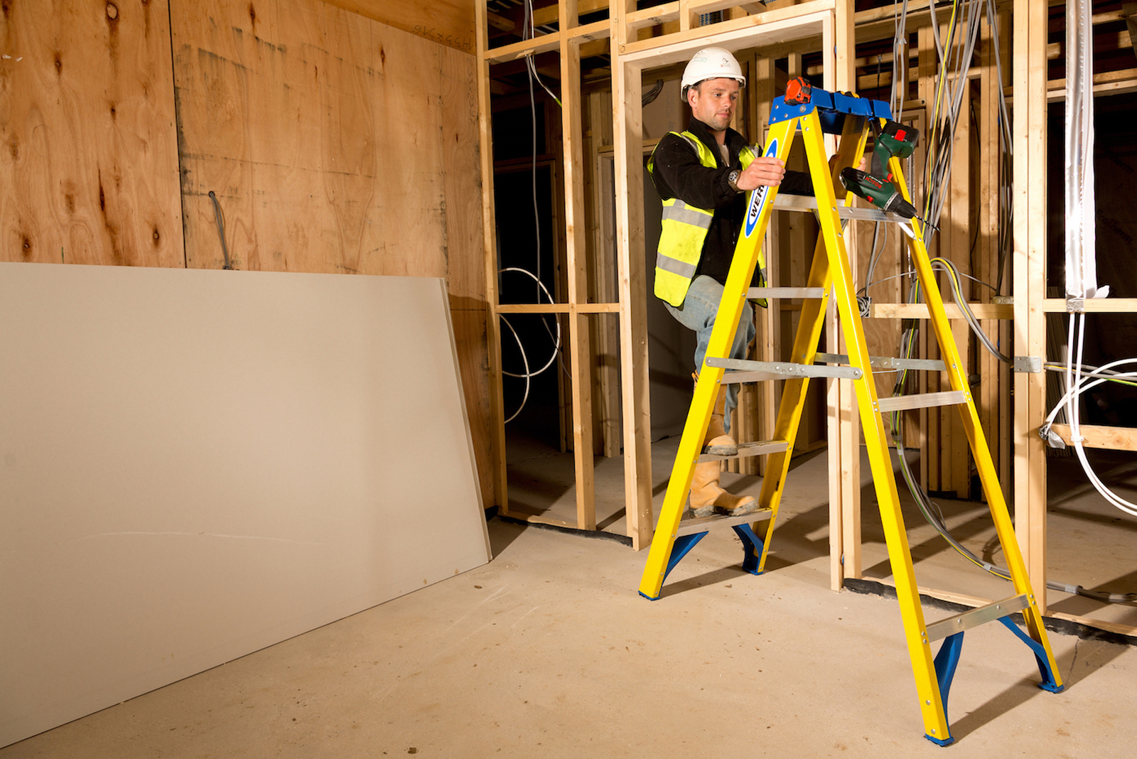 Health and safety products – May 2021