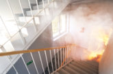 In support of Fire Door Safety Week, Ironmongerydirect strengthens its Fire Safety Resources