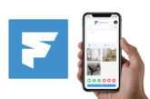 New app helps tradespeople market their business through social media