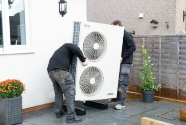 Myths surrounding heat pumps with Grant UK