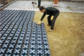 Grass Concrete's unique contribution to sustainability