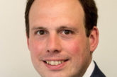 MP proposes new legislation to tackle tool theft