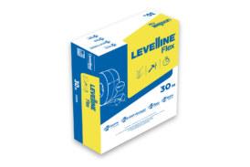 Win 5 rolls of British Gypsum Gyproc LevelLine tape