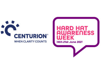 Hard Hat Awareness Week returns for its second year