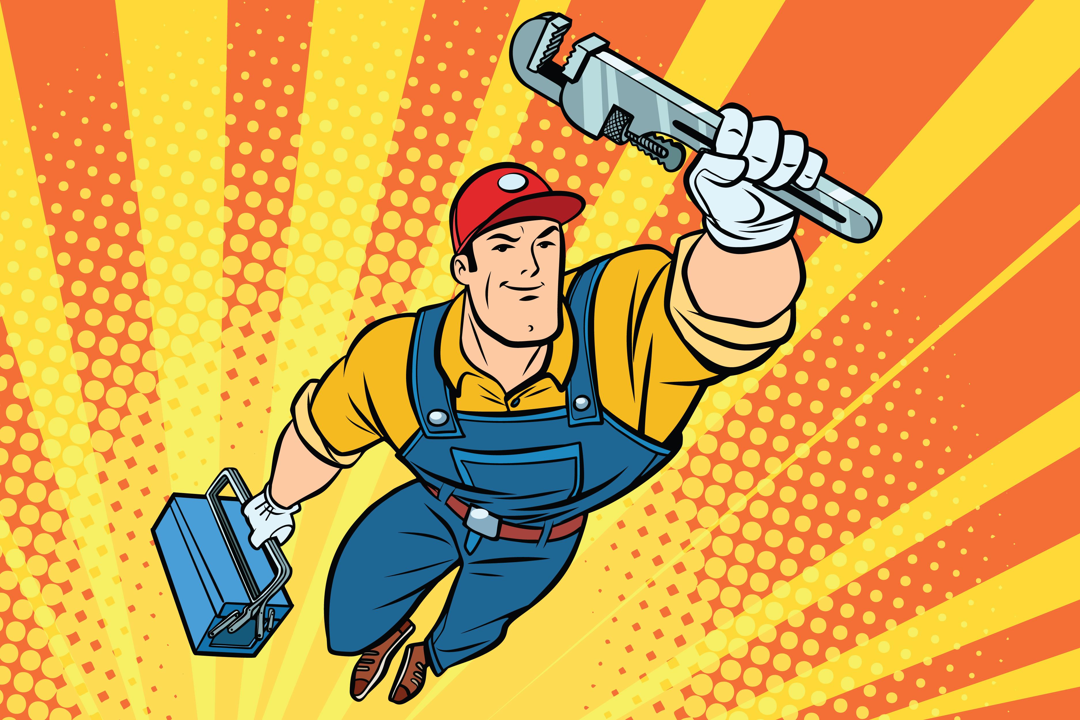 CIPHE looks ahead to World Plumbing Day