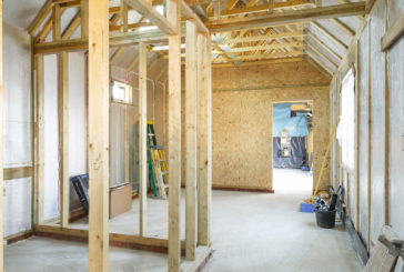 Home extensions and adaptations are on the rise, but are we getting them right?