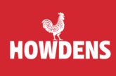 Howdens launches trade campaign to celebrate the summer of sport