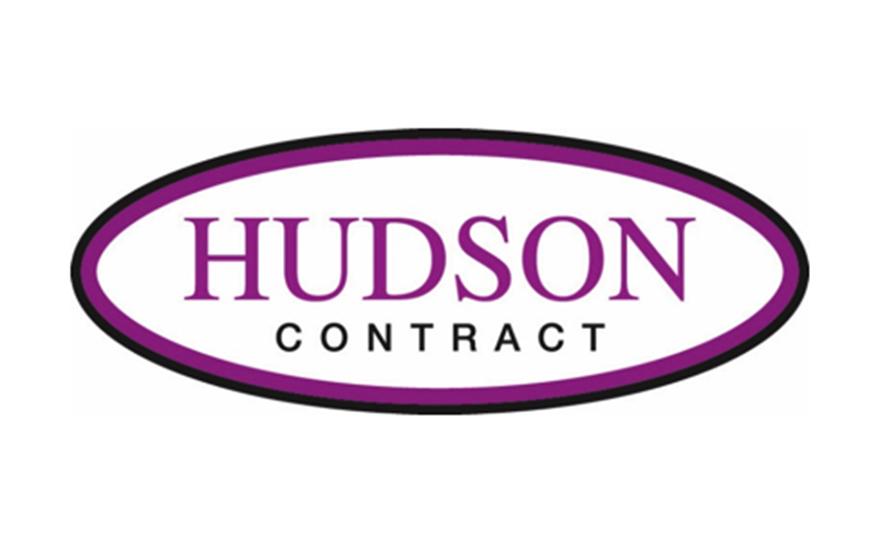 Hudson Contract warns of supply chain pressure as roaring economy fuels demand for skilled labour and building materials