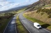 Lex Autolease: Eliminating Van Down Time
