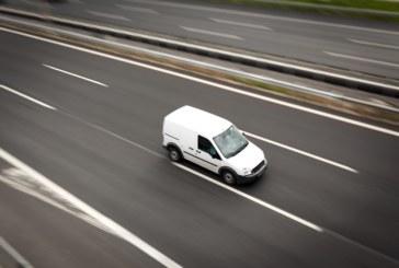 Revealed: UK's Most Dangerous Roads!