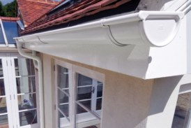 New colour from Rainclear Systems