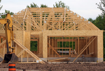 FMB: Consumers More Satisifed by Small Housebuilders