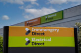 IronmongeryDirect and ElectricalDirect continue to expand delivery options for customers