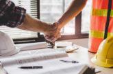 UK construction job vacancies continue tosoar