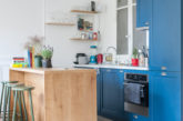 Home renovation spend rises as homeowners invest in kitchen projects, Houzz Survey finds