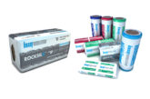 Latest changes to Knauf's range of products