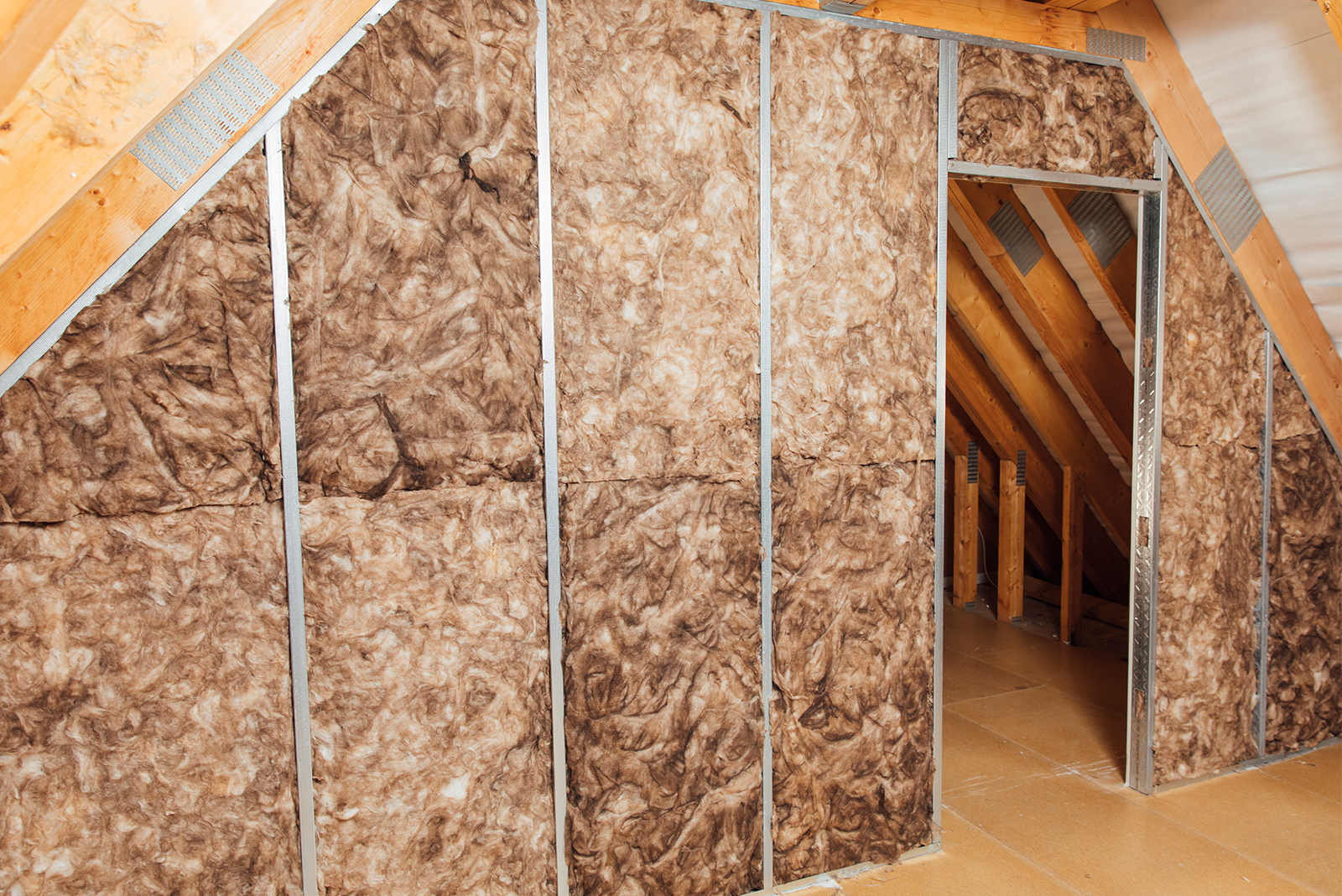 What you need to know about Part L of the Building Regulations