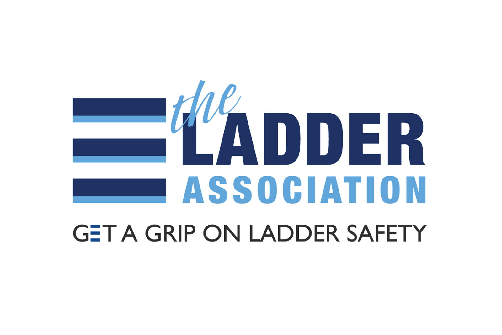 Free ladder safety webinar from Ladder Association and HSE