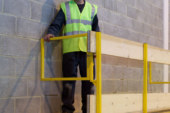 How Langtons is improving on-site safety